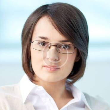 Margaret Robins