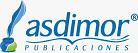 LogoAsdimor